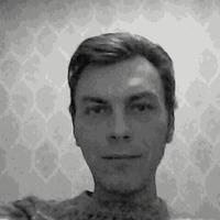 adonatti, 45 лет, Близнецы, Пенза