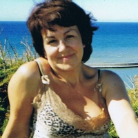 Natalia, 59 лет, Лев, Южно-Сахалинск