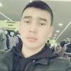 жуман, 25, г.Бишкек