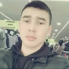 juman, 25, Bishkek