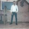 Faiq Mamedov, 35, г.Баку