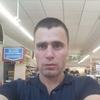 Danil, 31, г.Кишинёв