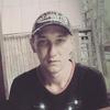 Евгений, 29, г.Минусинск