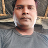 Santram Ram, 30, г.Дели