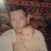 Игорь, 51, г.Карпинск