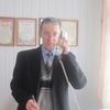 Альберт, 56, г.Нижний Новгород