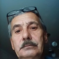 сергей, 63 года, Лев, Магнитогорск