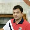 rajesh bhardwaj, 39, г.Дели