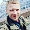 Даниил, 27, г.Санкт-Петербург