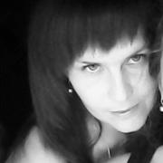 Наталья 42 Юрга