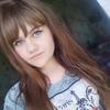 Anastasiya, 19, Chervyen