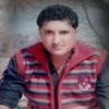Rahul Rana, 30, г.Чандигарх