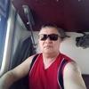 Saylaubay, 62, Aktobe