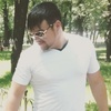 Тимур, 36, г.Астана