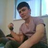 Амин, 29, г.Санкт-Петербург