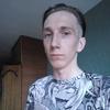 Александр, 19, г.Владивосток