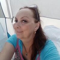 Елена, 31 год, Рак, Краснодар