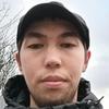 Али, 25, г.Санкт-Петербург