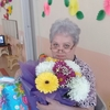 Людмила, 62, г.Нефтеюганск