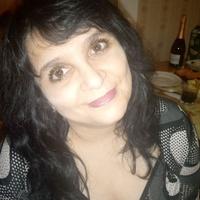 Ольга, 47 лет, Рак, Красноярск