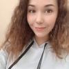 Alina, 22, Kostroma