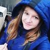 Анастасия, 20, Запоріжжя