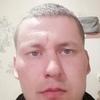 Игор, 34, г.Ратно