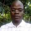 Michael zimba, 30, г.Лусака