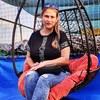 Настя, 24, Сміла