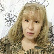 Светлана 56 Кагул