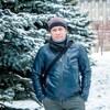 Дмитрий, 46, г.Братск