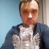 Viktor, 39, Mahilyow