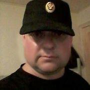 Валентин Семченко 43 года (Скорпион) Речица