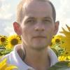 Slava, 30, г.Дрезден