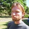 Vladimir Finn Rikowsk, 40, г.Буэнос-Айрес