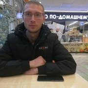 Сергей Исаев 28 Узловая