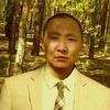 Егор, 37, г.Якутск