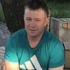 Паша, 43, г.Мичуринск