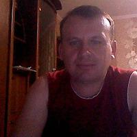 сергей, 46 лет, Рак, Караганда