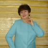 Вера, 66, г.Санкт-Петербург