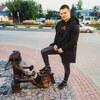 Dmitriy, 22, Serpukhov