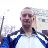 Viktor, 20, г.Ингулец