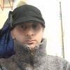 Adik, 42, г.Баку