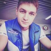 Дмитрий 22 Энгельс