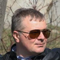Влад, 51 год, Телец, Екатеринбург