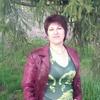 Natalia, 40, г.Барнаул