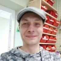 Евгеша, 38 лет, Водолей, Одинцово