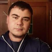 рома 28 Астрахань