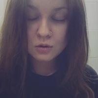 Люба, 27 лет, Дева, Санкт-Петербург