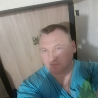Александр, 46 лет, Телец, Липецк